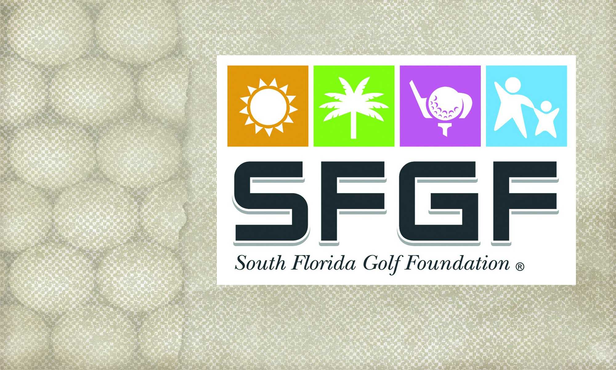 South Florida Golf Foundation